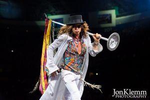 JonKlemm_Aerosmith_10.jpg