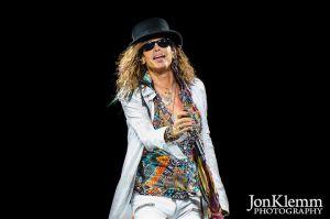 JonKlemm_Aerosmith_12.jpg