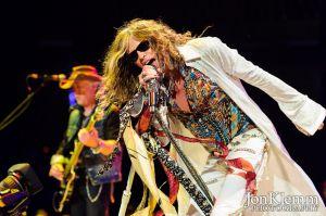 JonKlemm_Aerosmith_14.jpg
