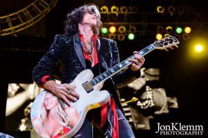 JonKlemm_Aerosmith_15.jpg