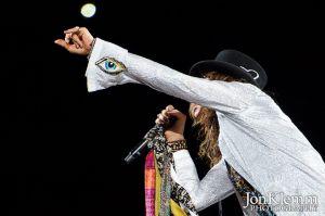 JonKlemm_Aerosmith_16.jpg