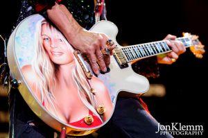 JonKlemm_Aerosmith_17.jpg