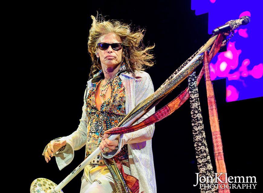 JonKlemm_Aerosmith_01.jpg